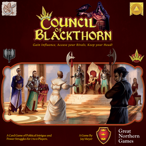 Council-of-blackthorn-jeu-de-societe-boite