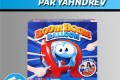 Vidéorègles – Boom Boom Balloon