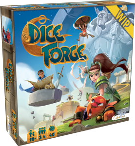 dice-forge-libellud-couv-jeu-de-societe-ludovox