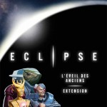 Eclipse-FR-anciens
