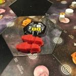 Eclipse05-1stAssault