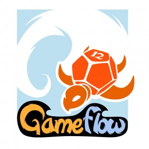 Game Flow