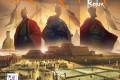 Three Kingdoms Redux – C'est le Cao Cao !