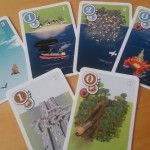 Glace-ciel-jeu-de-societe-cartes