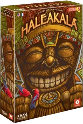 Haleakala-Filosofia-Couv-Jeu-de-societe-ludovox