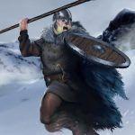 In the Name of Odin 2