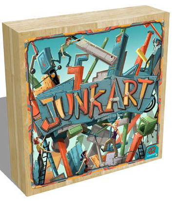 junkart-couv-jeu-de-societe-ludovox