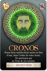 Kreo-jeu-de-societe-titan