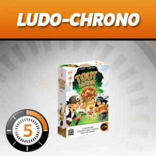 LudoChrono – Tout la haut