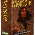 Mahola box