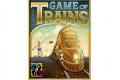 Game of Trains is coming