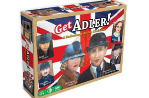 NEWS-get-adler-Ludovox-jeu-de-société-OK