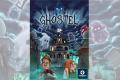 Ghostel : Je vais te faire une frayeur comme t'en as jamais vue