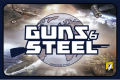 Guns & Steel : jeu de cartes de civilisation