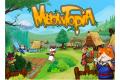 Meowtopia : allez hop, au turbin les mignons petits chatons !