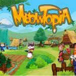 NEWS-meowtopia-Ludovox-jeu-de-société-OK
