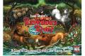 L'énigme du chou, de la chèvre et du loup : Ravenous River