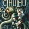 Pandemic: Le Règne de Cthulhu