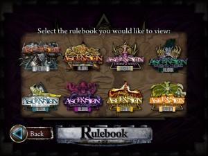 Rulebooks_1