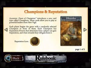 Rulebooks_3