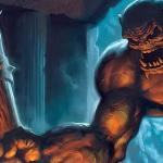 UP-cave-troll--edge--Ludovox-Jeu-de-société