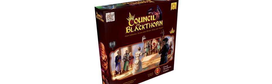 UP-council-of-blackthorn-Ludovox-Jeu-de-société