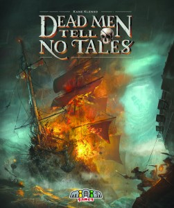 dead-men-tell-no-tales_ucitky