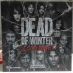 dead-of-winter-a-cross6roads-game