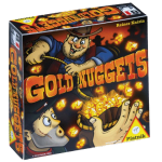 jeu-de-societe-gold-nuggets