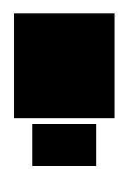 logo Djibz
