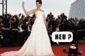 ► E.D.I.T.O. Cannes : ce qu'il ne faut pas rater