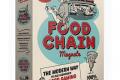 Food Chain Magnate : Les magnats de la mal bouffe