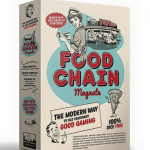 modele-food-chain-magnate--spottler---article