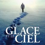 modele-la-glace-et-le-ciel--just-played--jeux-opla-article