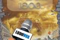 Interview des auteurs de Paris 1800