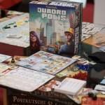 quadropolis Nuremberg