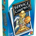 service-compris-2016