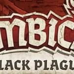 thumb_zombicide_black_plague_banniere_1024