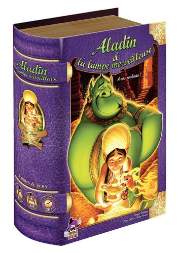 Aladin-Purple Brain-Couv-Jeu-de-societe-ludovox