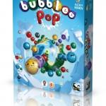 Boite-bubblee-pop-jeu-de-societe-ludovox