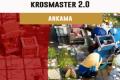 Cannes 2016 – Jeu Krosmaster 2.0 – Ankama – VF
