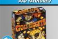 Vidéorègles – Gold Nuggets