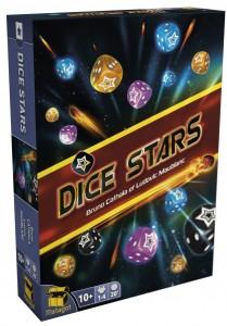 dice-stars-matagot-couv-jeu-de-societe-ludovox