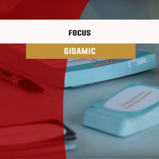 Cannes 2016 – jeu Focus – Gigamic – VF