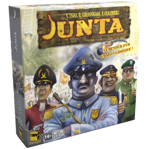 junta-matagot-couv-jeu-de-societe-ludovox