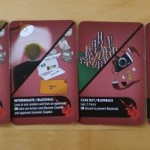 Microfilms-jeu-de-societe-cartes