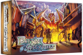 The Red Dragon Inn – Battle for Greyport : Sauvez la taverne, sauvez la ville !