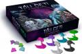 Tau Ceti: Planetary Crisis – Le KS qui prend de l'espace