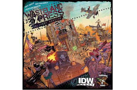 NEWS-wasteland-express-delivery-service---Ludovox-jeu-de-société-OK