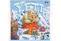 Le Yeti en 3D c'est aujourd'hui !